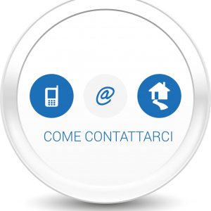 Icons_contact